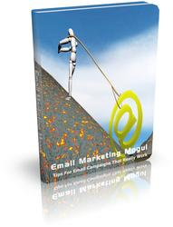 Email Marketing Mogul
