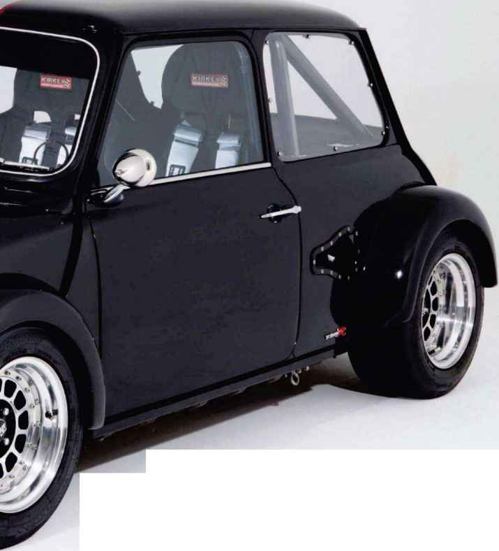Mini Austin Vtec >> Instruction To Your Bank Or Building Society - Mini Cooper