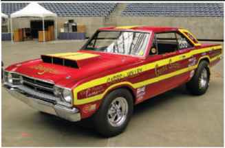 Dodge dart muscle cars woonky mobile advertise your cars or parts for as little as 1080 fandeluxe Image collections